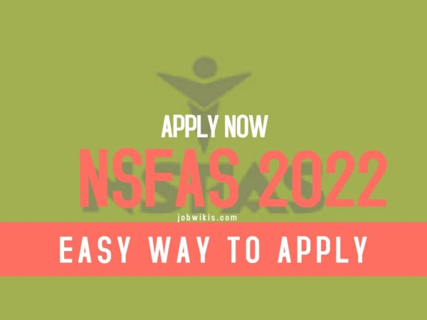 Www.nsfas.org.za online application 2022 login has info about my nsfas application, nsfas application status for 2022, how to apply for nsfas 2022