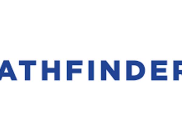 Pathfinder Jobs 2021 | Program Coordinator Jobs 2021