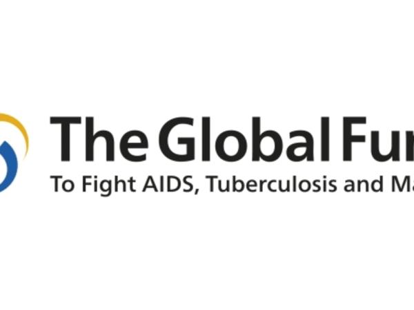 The Global Fund Jobs 2021 | Associate Security Officer, Geneva
