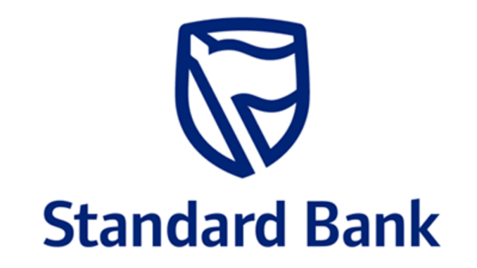 Standard Bank Jobs | Engineer and Software Jobs