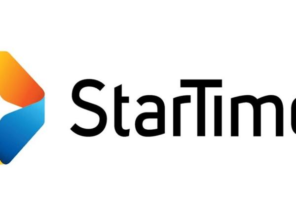 HR Manager at startimes 2021   Startimes Jobs
