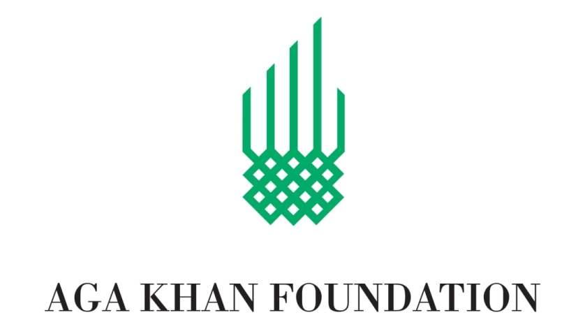 Aga Khan Foundation Jobs 2021, School Nurse Jobs 2021, Jobs in kenya 202, aga khan university hospital article will help you to get your dream job
