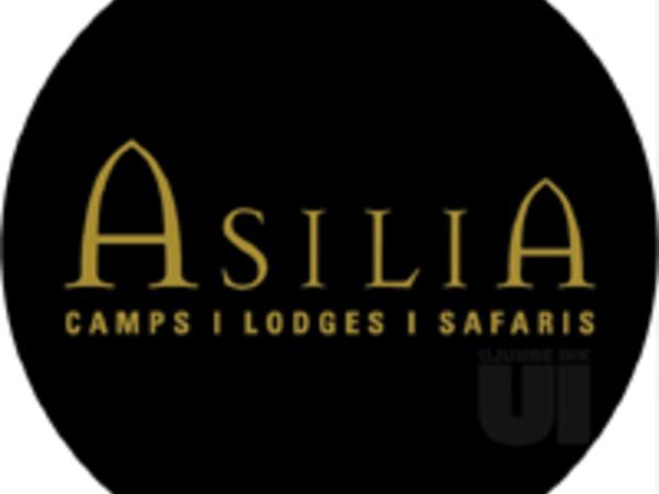 Jobs at Asilia Lodges And Camps Southern Tanzania 2021