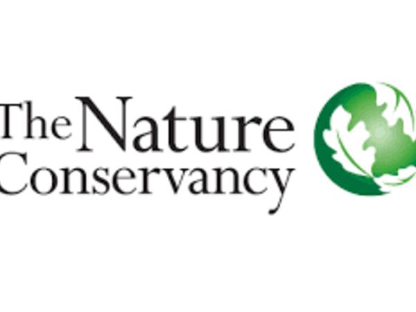 Nature Conservancy Jobs 2021 | Grants Associate Africa Region Jobs
