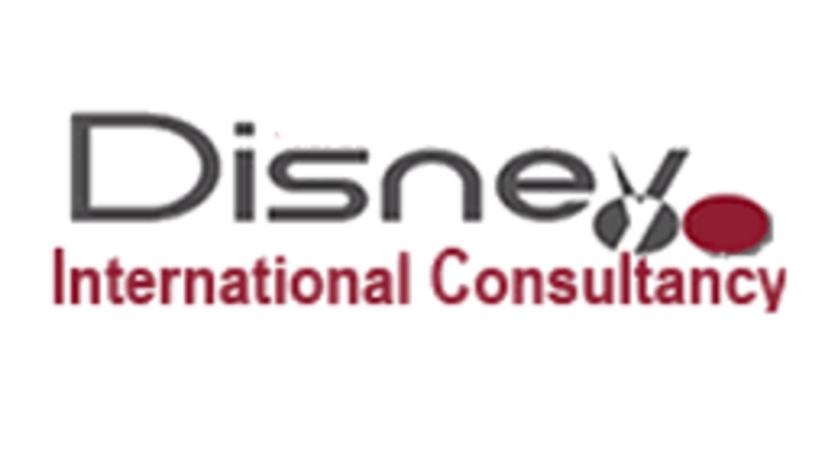 Disney International Consultancy Jobs 2021   Marketing and Sales Assistants