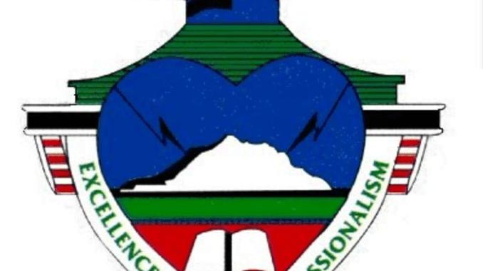 Jobs at The Institute of Accountancy Arusha (IAA) 2021 | IAA Jobs 2021