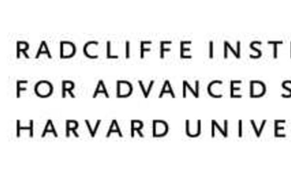 Fully Funded | Radcliffe Institute Fellowship Program at Harvard University 2022/2023