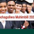majina ya waliochaguliwa muhimbili 2021/2022, Muhas Selected Applicants 2021/22, waliochaguliwa vyuo 2021, wanafunzi waliochaguliwa kujiunga na chuo kikuu cha muhimbili.