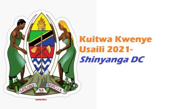 kuitwa kwenye usaili 2021, www.utumishi.go.tz portal, Walioitwa kwenye usaili 2021, Ajira portal and Ajira Portal Call for Interview