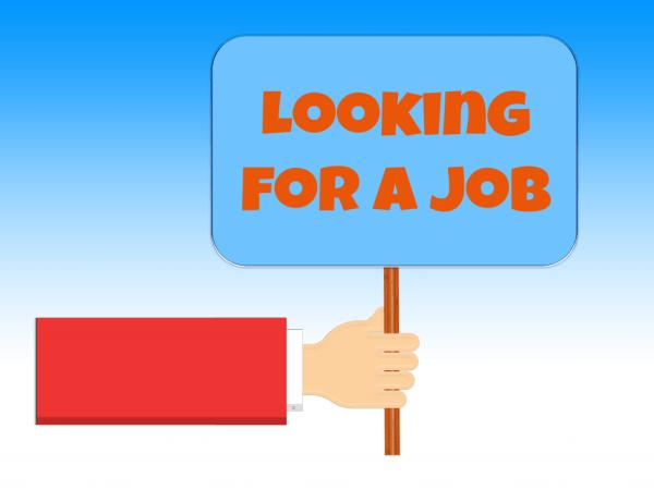 US Marketing Coordinator 2021, Jobs in US 2021
