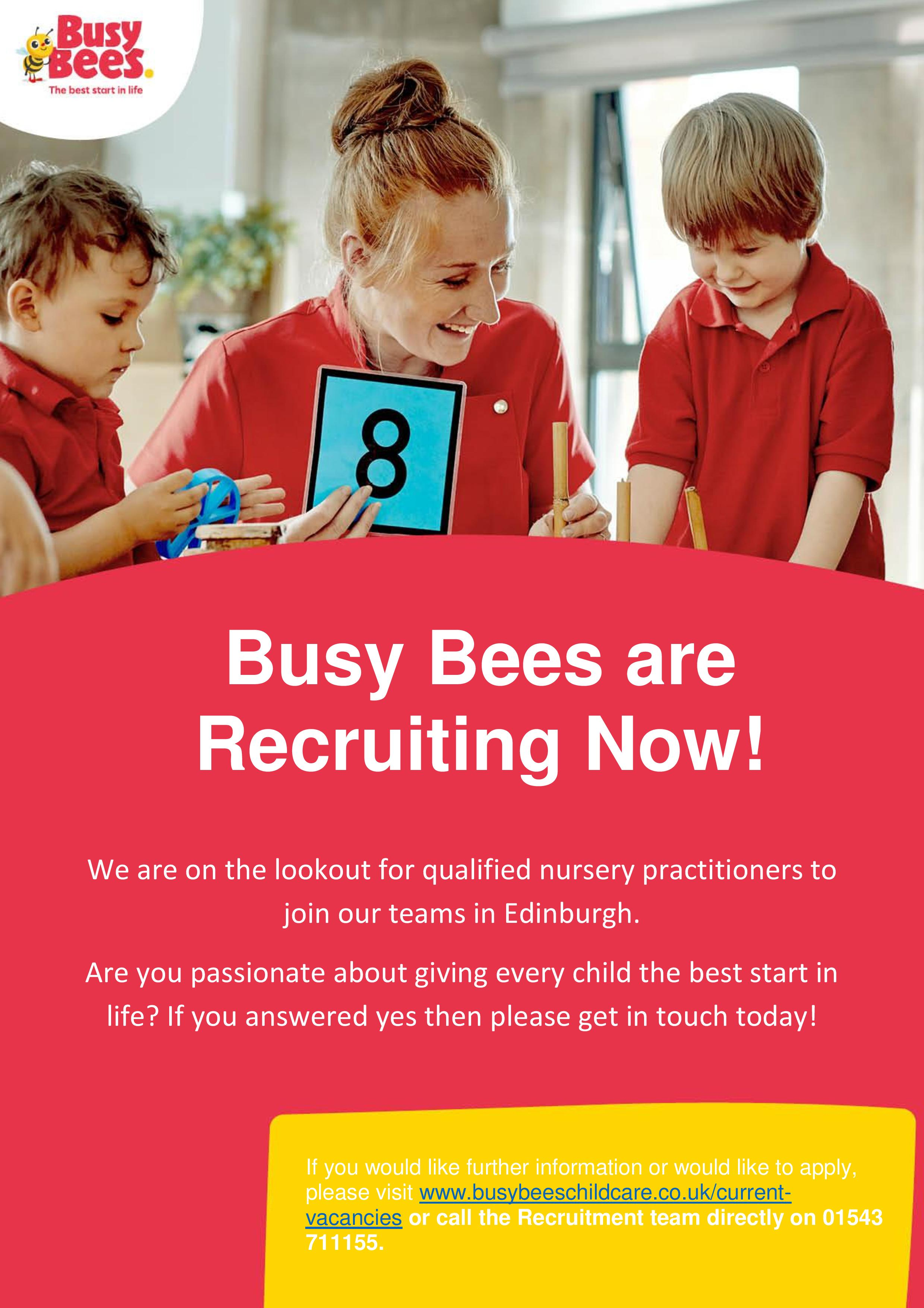 https://i1.wp.com/jobzone.edinburghcollege.ac.uk/wp-content/uploads/2019/05/busy-bees-nursery.jpg?fit=2479%2C3508&ssl=1