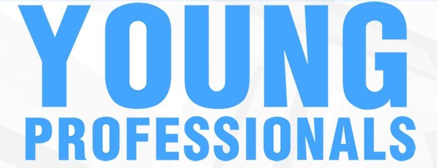 https://i1.wp.com/jobzone.edinburghcollege.ac.uk/wp-content/uploads/2021/06/Young-Professionals.jpg?fit=865%2C333&ssl=1
