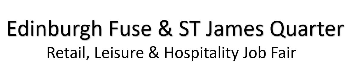 https://i1.wp.com/jobzone.edinburghcollege.ac.uk/wp-content/uploads/2021/10/St-James-Fuse.png?fit=1189%2C250&ssl=1