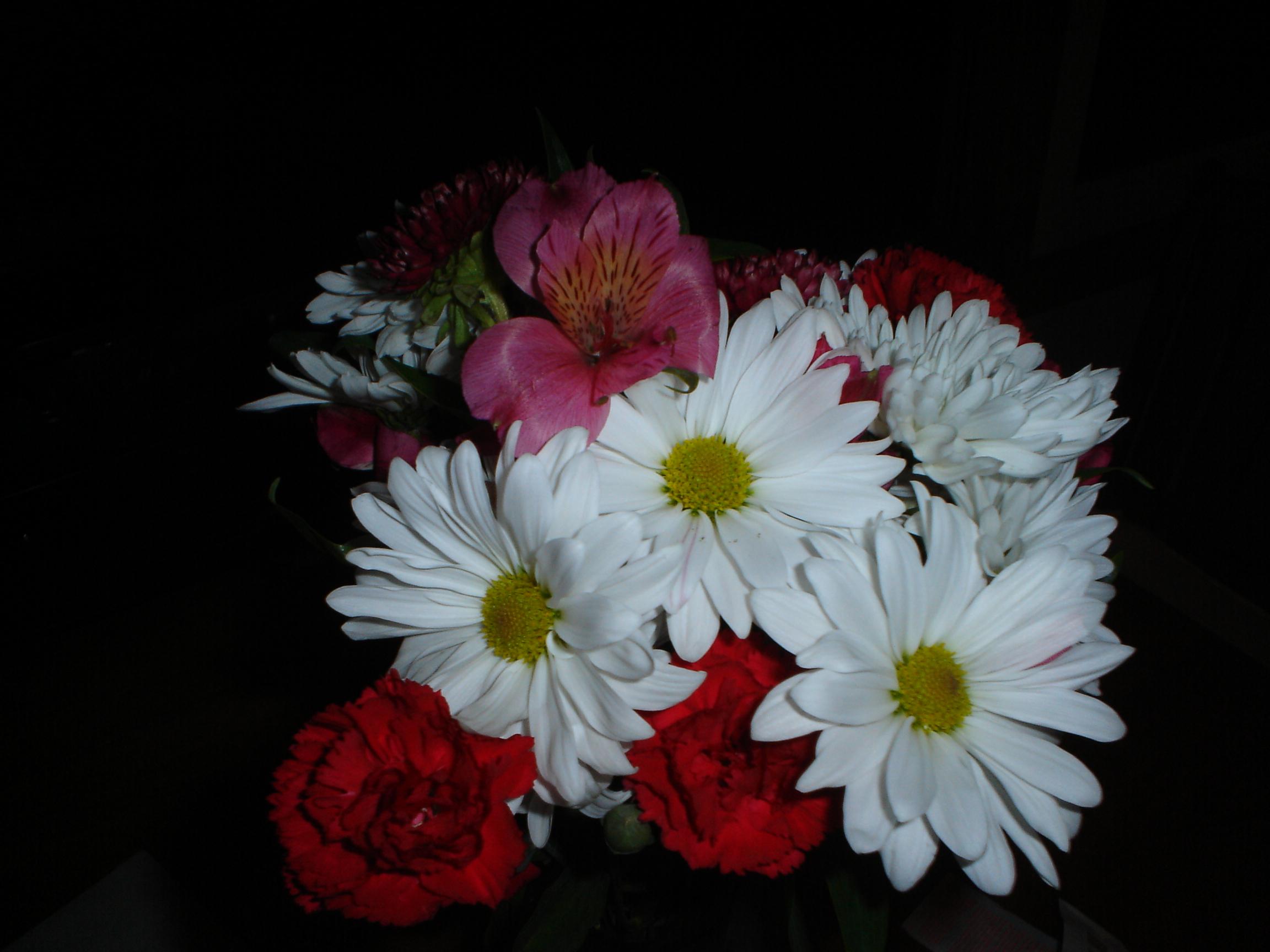 v-day-flowers12