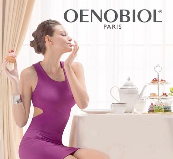 OenobiolAd