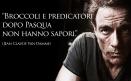 Citazione di Jean-Claude Van Damme