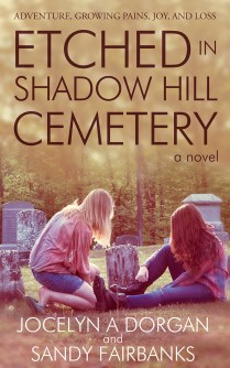 Etched-in-Shadow-Hill-Cemetery-1600-Barnes-and-Noble