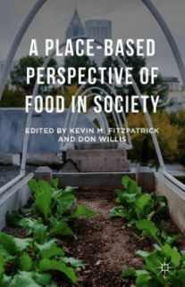 place-based perspective of food in society