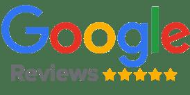 Jockey-limo-reviews