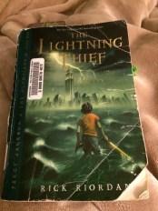 Lightning Thief IMG_0932