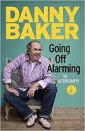 Book3 - Danny Baker