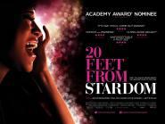 Film - 20 Feet From Stardom