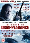 Films - In Order of Disappearance