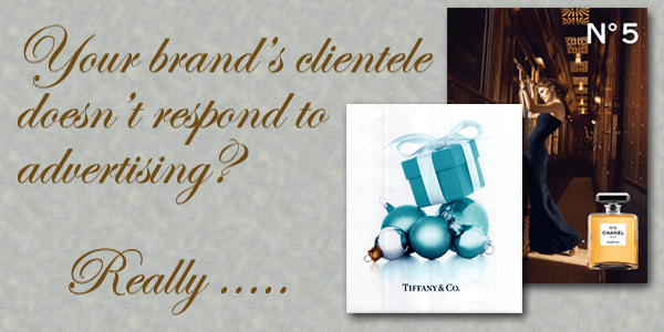 Brand Awareness, Brand Identity
