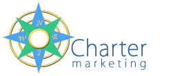 Site Designed by Charter Marketing