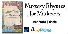 Nursery Rhymes for Marketers