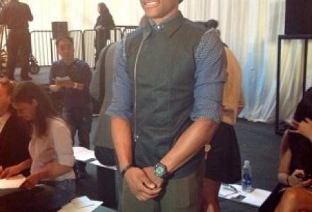 Russell-Westbrook-fashion-week