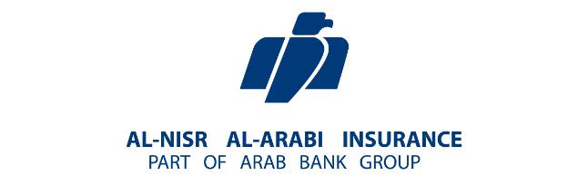 AL-NISR AL ARABI INSURANCE