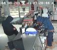 Clayton PD Howard robbery