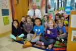JCC Early Learning