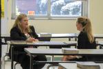 JCS Teacher Job Fair 4