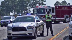 i95 accident 2