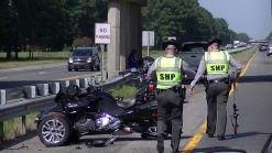 i95 accident 3