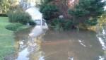 hurricane-matthew-house-flooding-10-09-16-1ml