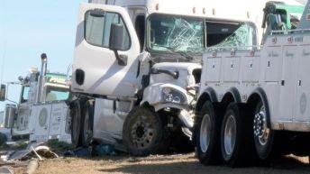 accident i95 i40 2-22 1
