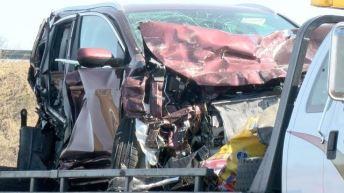 accident i95 i40 2-22 3