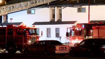 fire goldsboro housing 3-27 1