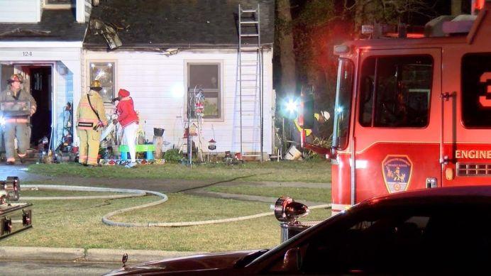 fire goldsboro housing 3-27 3