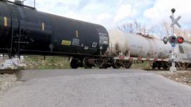 train derail 3-15 2