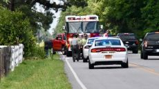 accident nc42 lynch road 6-27 2
