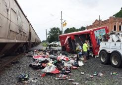 accident train fremont 6-8 1