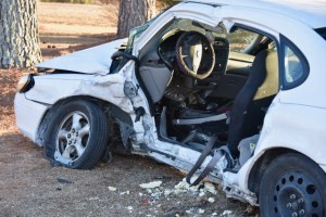 Driver Killed In Crash On US 301 – JoCo Report