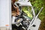 Accident - Zacks Mill Road, 04-25-18-4JP