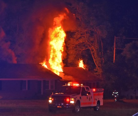 Fire - Clayton Apartment 05-18-18-4JT (1)
