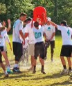 Lifespring Frisbee Team 05-17-18-4CP