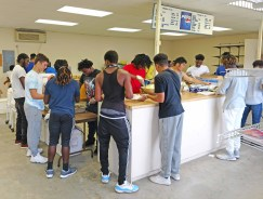 SSS Football First Responder Meal 05-24-18-3CP